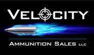 Ammo for sale at Velocity Ammo